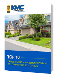 KMC-Top-Ten-Associations-Download